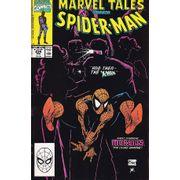 Marvel-Tales-Featuring-Spider-Man---Volume-1---234