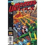 Marvel-Universe---Volume-1---2