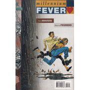 Millenium-Fever---3