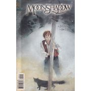 Moonshadow---2