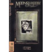 Moonshadow---6