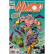 Namor---The-Sub-Mariner---Volume-1---46