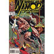 Namor---The-Sub-Mariner---Volume-1---47