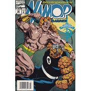 Namor---The-Sub-Mariner---Volume-1---48