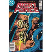 Night-Force---Volume-1---10