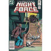 Night-Force---Volume-1---8