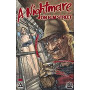 Nightmare-On-Elm-Street-Special---1