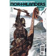 Northlanders---10