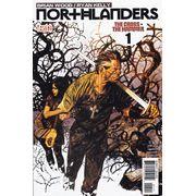 Northlanders---11