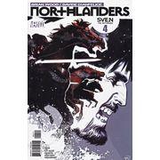 Northlanders---4