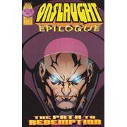 Onslaught---Epilogue---Volume-1---1