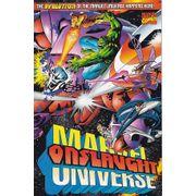 Onslaught---Marvel---Volume-1---1
