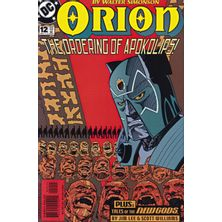 Orion---12