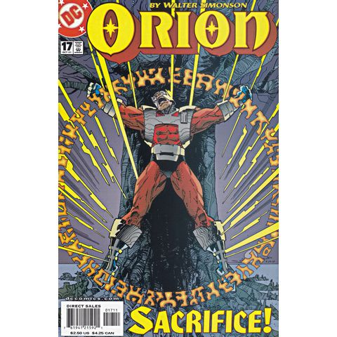 Orion---17
