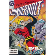 Peter-Cannon---Thunderbolt---3