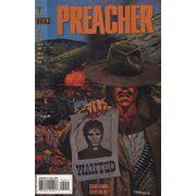 Preacher---2