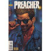 Preacher---3