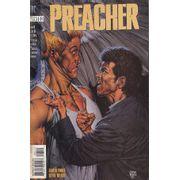 Preacher---4