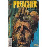 Preacher---5