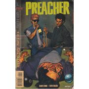 Preacher---6