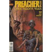 Preacher-Special---One-Man-s-War---1-