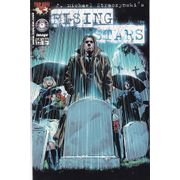 Rising-Stars---Volume-1---14