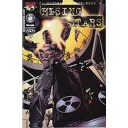 Rising-Stars---Volume-1---15