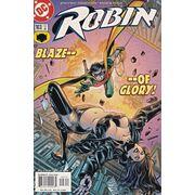 Robin---103