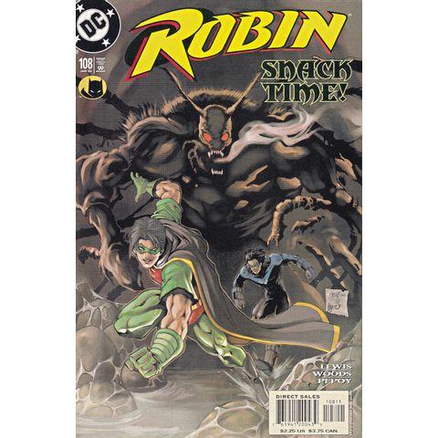 Robin---108