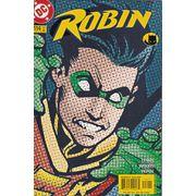 Robin---114