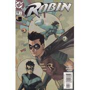 Robin---118