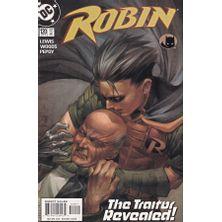 Robin---120