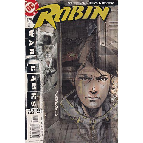 Robin---129