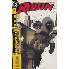 Robin---130