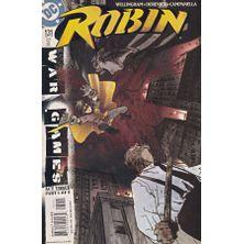 Robin---131