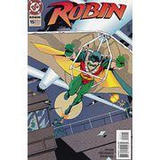 Robin---15