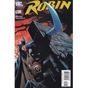 Robin---152