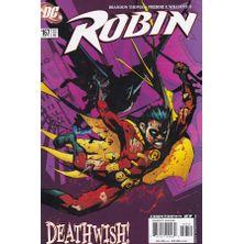 Robin---167