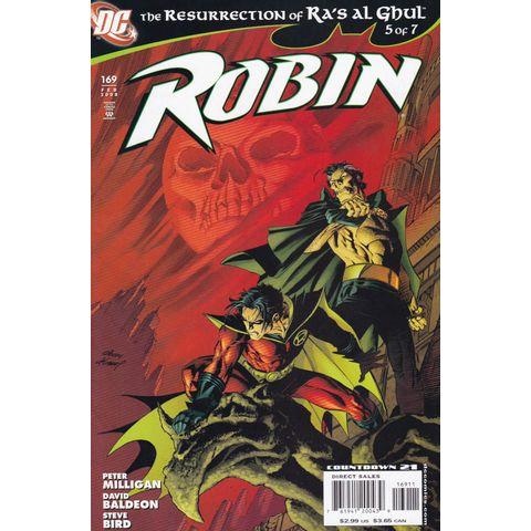 Robin---169