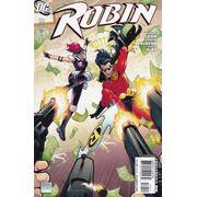 Robin---172