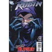 Robin---174