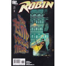 Robin---178
