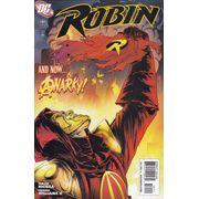 Robin---181