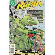 Robin---42