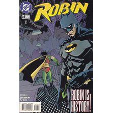 Robin---49