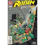 Robin---51