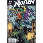 Robin---56