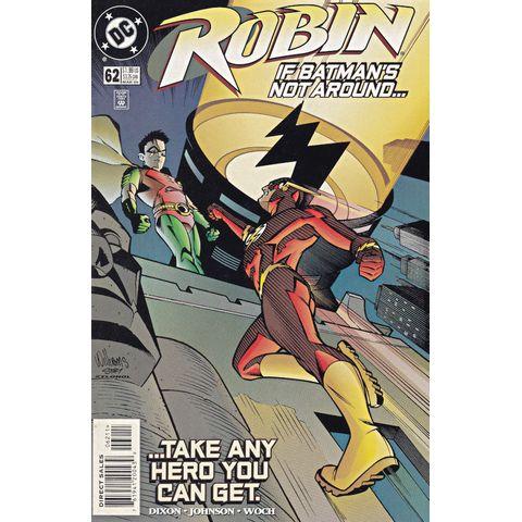 Robin---62