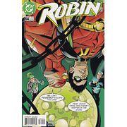 Robin---64