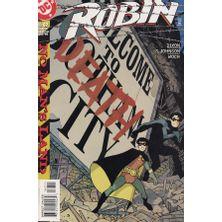 Robin---67